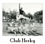 herky1