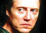 211-walken150_embedded_prod_affiliate_138