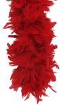 accessories_boa_80_red